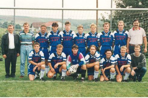 KM 1995/96