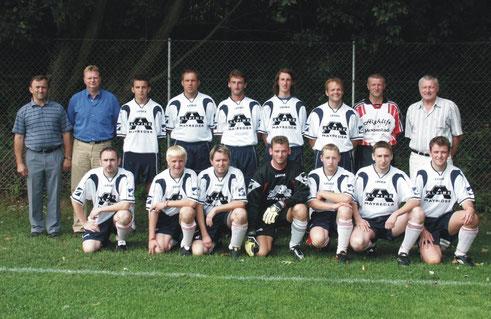 KM 2004/05