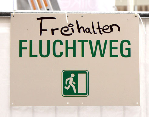 Foto (c) Peter Weidemann in Pfarrbriefservice.de; Foto Teaser (c) shutterstock