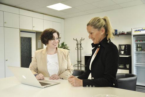 Business English Coaching für Fach- und Führungskräfte