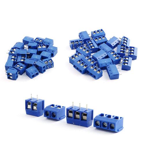 terminal tipo bloque, terminal block, terminales bloque, terminales con tornillo, guatemala, electronico, electronica, terminales tipo block, 2 tornillos 3 tornillos terminales bloque