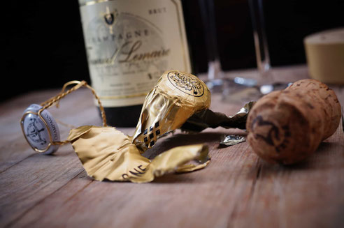 winzer-champagner-chateau-champagner