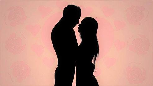 Die Macht der Pheromone, Duftnote, Duftstoffe, Pheromone,