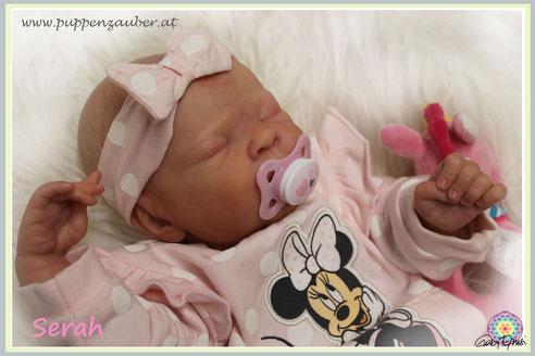 Serah Adrie stoete,  Adries dolls, Cuddle baby, cuddle reborn, rebornbaby, reborns