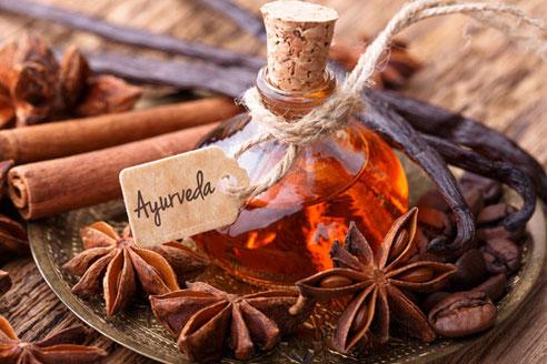 Excellence Wellness & Spa | Massage bien-être et beauté bio | Biarritz | Anglet | Bayonne | Boutique en ligne | Cosmétiques biologiques