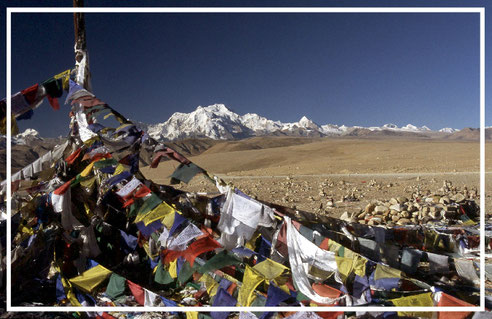 Tibet_Reisefotograf_Abenteurer_Jürgen_Sedlmayr_05