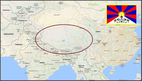 Tibet_Reisefotograf_Abenteurer_Jürgen_Sedlmayr_04