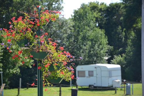 camping essonne