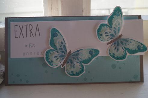 Extra-Karte - Patricia Stich 2015