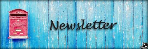 christliche Poster, christliche Plakate, christlicher Blog, Newsletter, Plakatschmiede.com