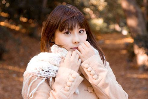 寒くて腰椎ヘルニアが痛む奈良県葛城市の女性