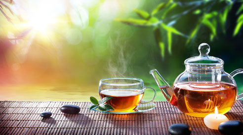 red tea detox weight loss belly fat