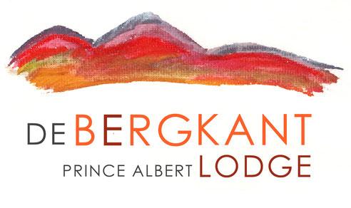 De Bergkant Lodge eStore - Our Vision