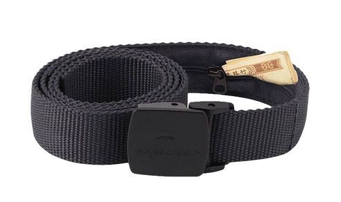 Eagle Creek All Terrain Money Belt