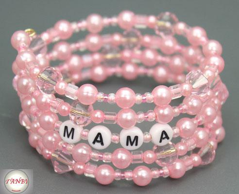 Mama Armband Nr. T6
