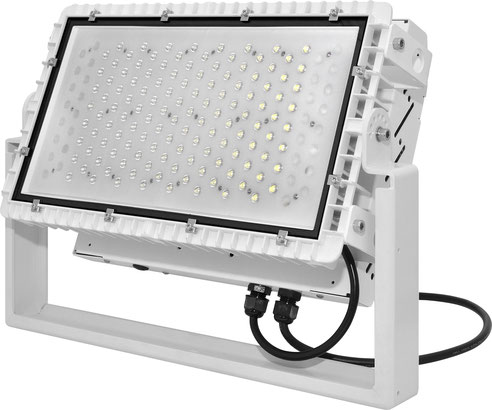IP67 LED Strahler