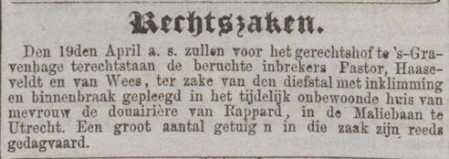 Algemeen Handelsblad 23-03-1877