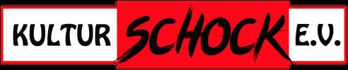 Logo Kulturschock e.v.
