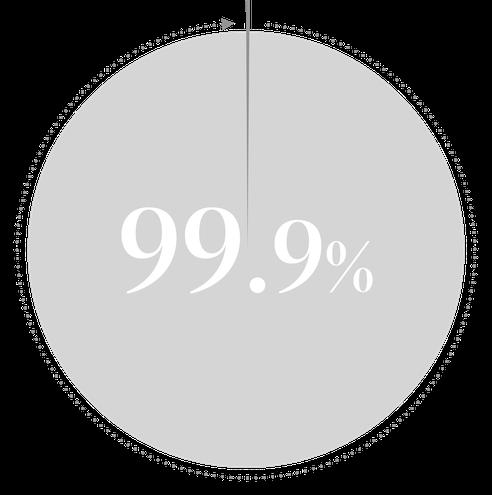 99.9消臭は99.9%除菌・抗菌します|株式会社廣澤