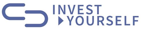 Interview InvestYourself Assekuranzkontor Rietzkow Versicherungsmakler Wiesbaden