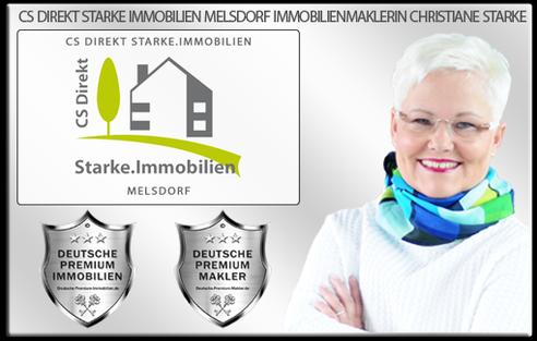 IMMOBILIENMAKLER MELSDORF IMMOBILIEN MAKLER MELSDORF CHRISTIANE STARKE IMMOBILIEN IMMOBILIENANGEBOTE MAKLEREMPFEHLUNG