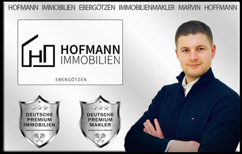 IMMOBILIENMAKLER EBERGÖTZEN MARVIN HOFFMANN IMMOBILIEN IMMOBILIENANGEBOTE MAKLEREMPFEHLUNG EBERGÖTZEN