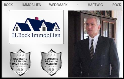 IMMOBILIENMAKLER WEDEMARK HARTWIG BOCK IMMOBILIEN IMMOBILIEN MAKLER IMMOBILIENANGEBOTE MAKLEREMPFEHLUNG IMMOBILIENBEWERTUNG IMMOBILIENAGENTUR