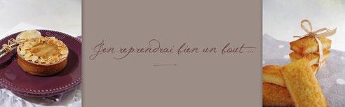 http://pucebleue-jenreprendraibienunbout.blogspot.fr/