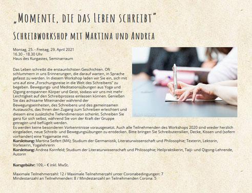 Aktuelle Kurse Rund Um Bielefeld Und Umgebung Beherzt Yoga Bielefeld Martina Seifert