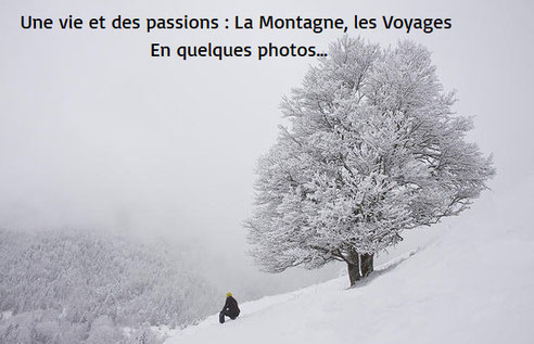 www.photos.nature-chartreuse.com