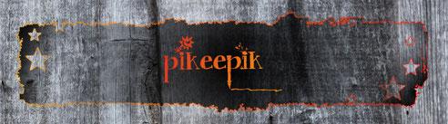 www.pikeepik.net