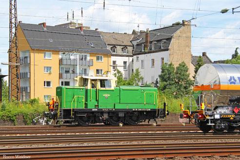 360 573, Koblenz Mosel 29.06.2016