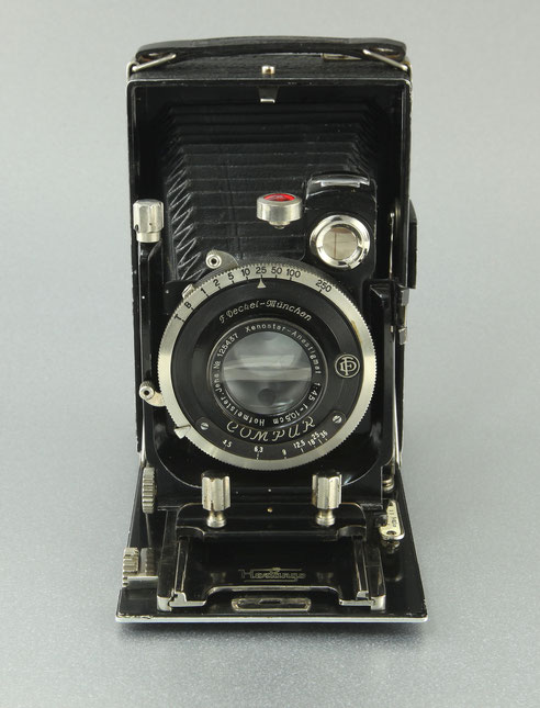 HERLANGO Dalny  6.5 x 9cm  ca. 1920     © engel-art.ch