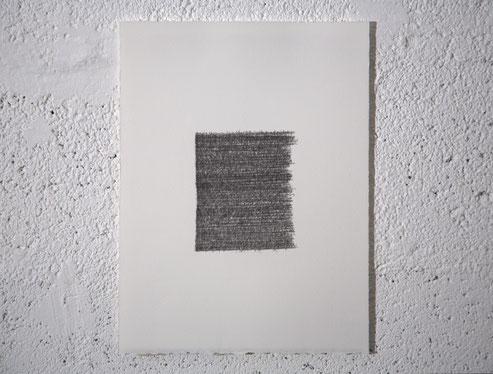 Emmanuelle Bec, artiste, Nantes, dessins, dessin, gravure, estampes, lithographie, typographie, graphite,