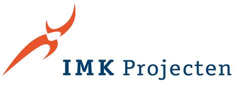 IMK Projecten: Training & Advies