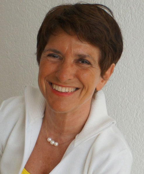 Susy Heim