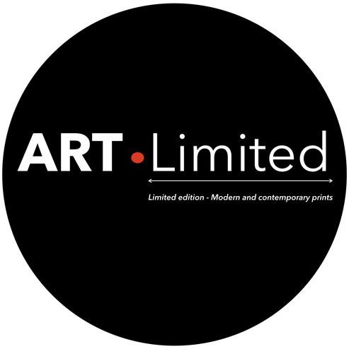 art-limited edition , estimates modernes et contemporains - multiples, oeuvres sur papier , e-gallery à Paris