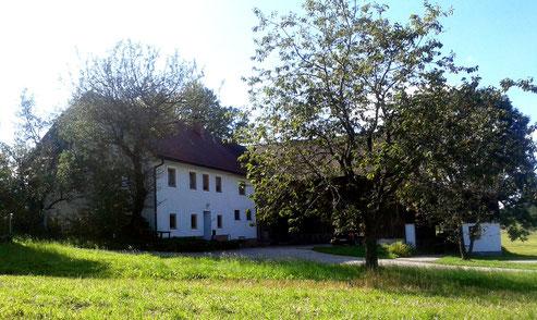 Copyright Bauernhof Schöll