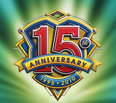 логотип том уайт