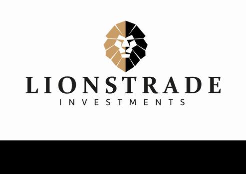 Ihr Unverbindliches Angebot Lionstrade Gmbh