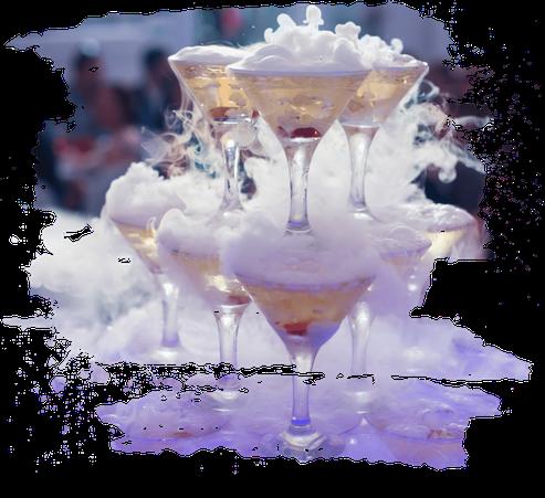 Events Eventagentur Eventmanagement