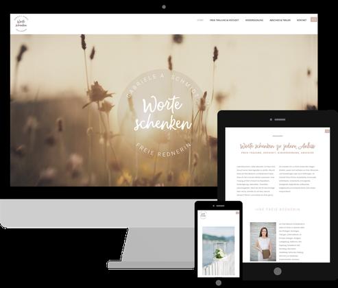 Jimdo Expert Stuttgart - Webdesign & SEO für Jimdo Homepages