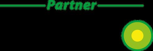Durch tippen auf das Logo geht es zur Seite vom Biosphärengebiet Schwarzwald