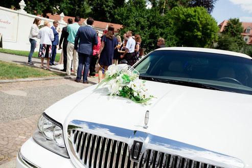 Hochzeit im Gohliser Schlösschen in Leipzig (www.fotowelt-oschatz.de)