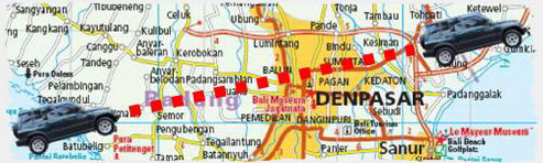 transfer-ort-Bali