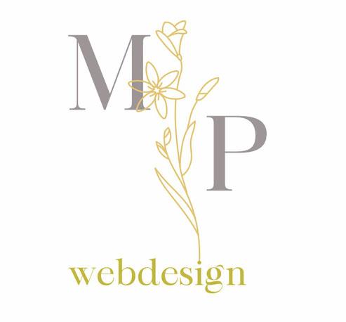 Webdesign Aarau, Webdesign, Melissa Pacheco, Projekt Begleitung, Support Selbständigkeit, Aarau