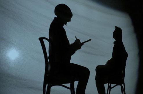 Foto: Christian Hartrampf, Blick zur Bühne-Redaktion