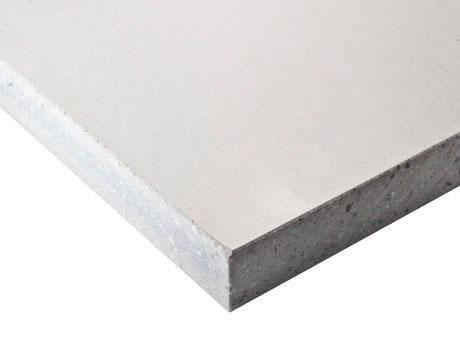 LUCEM pure concrete white