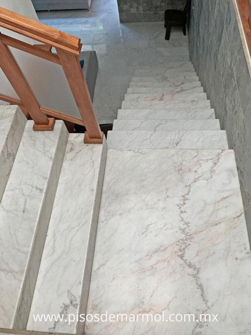 marmol, marmol blanco, escaleras de marmol, marmol blanco precios, marmol blanco aurora, escaleras de marmol blanco, marmol, marmol blanco, marmol blanco precios, parquet de marmol blanco, tiras de marmol, marmol rangos libres, marmol blanco, marmol blanc