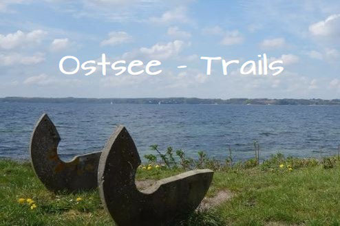 Ostsee-Trails